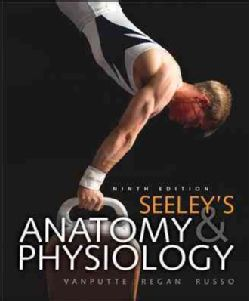 Anatomy & Physiology (Other book format) Today $175.54