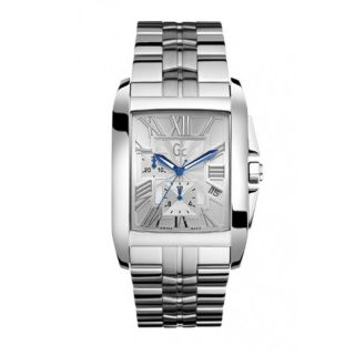 GUESS COLLECTION Montre Homme   Achat / Vente MONTRE BRACELET GUESS