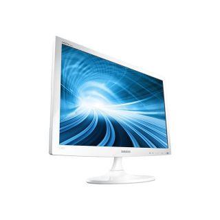 SAMSUNG T24B300 TV ECRAN LCD 23.6  (60 CM) 1080 PIXELS TUNER TNT 50