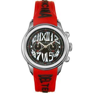 Officina Del Tempo Safi Chronograph Watch