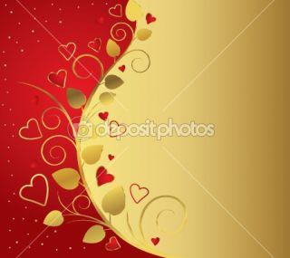 Red festive background  Stock Photo © Julia Urchenko #1490003