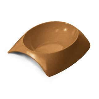 Van Ness Eco Natural Large Green Dish (2 Pack)