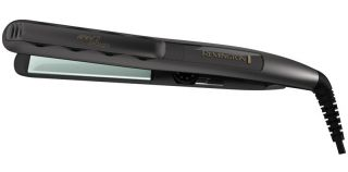 Remington S7210 Wet 2 Straight Flat Iron with Soy Hydra