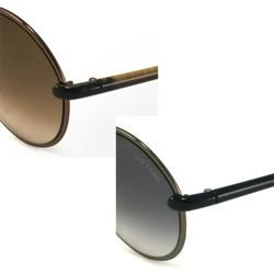Tom Ford TF0159 Beatrix Womens Round Sunglasses