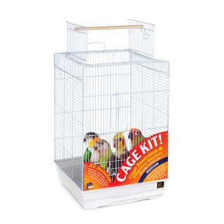 Prevue Products Pet Supplies Buy Bird Supplies, Small