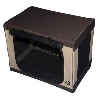 Crates & Kennels Buy Crates, Kennels, & Crate Pet