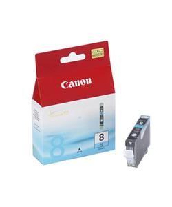 Canon CLI 8PC Cyan Photo Ink Cartridge