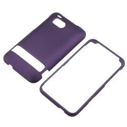 Cases/ Mirror Screen Protector/ Headset for HTC ThunderBolt 4G