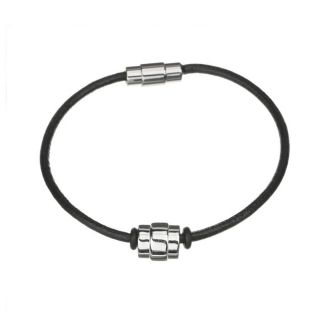 SENS UNIQUE Bracelet Homme   Achat / Vente BRACELET   GOURMETTE SENS
