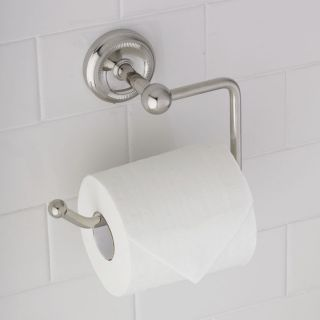 Elizabeth Hook Toilet Paper Holder Today $28.49 4.8 (13 reviews)