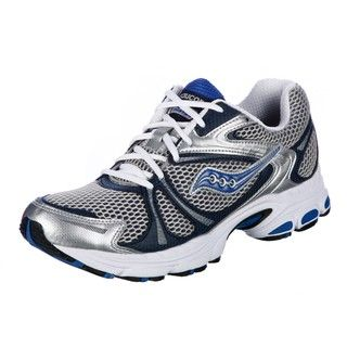 Saucony Mens Grid Twister Running Shoes