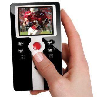 Shift3 Pocket USB Video Camera