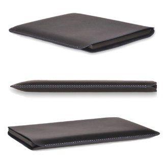 Tasche für Captiva Pad 8 Tablet PC Hülle Etui Computer