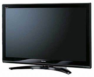 Toshiba 46LX177 46 inch Regza LCD HDTV (Refurbished)
