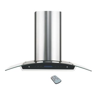 Stainless Steel Range Hoods Buy Large Appliances