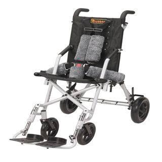 Wenzelite Rehab Trotter Convaid Style Mobility Rehab Stroller