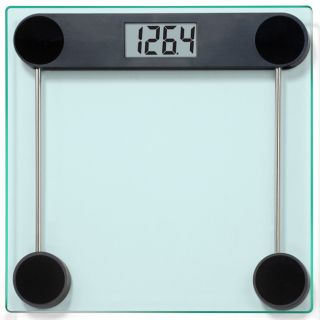 Weight Management Buy Weight Scales, Weight Loss