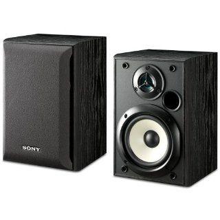 Bose 161 Bookshelf Speaker System (Black) Explore similar