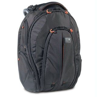 Kata KT PL BG 205 Pro Light Bug 205 Backpack: Camera & Photo