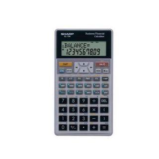 Calculators & Accessories Buy Printing Calculators