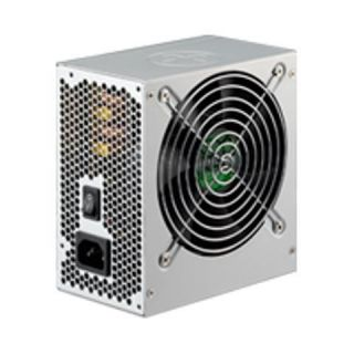 Xilence   Alimentation ATX Green Power   550 Watt 80   550 Watt
