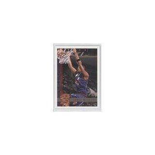 Tracy McGrady Toronto Raptors (Basketball Card) 1997 98 Topps Minted