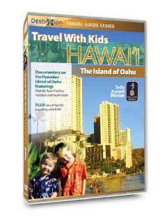 Travel With Kids Hawaii Oahu Travel With Kids, The