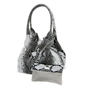 DAVID JONES Sac shopping Femme   Achat / Vente SAC SHOPPING DAVID