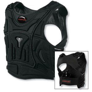 Dark Knight Ninja Armor Gen 2 Sports & Outdoors