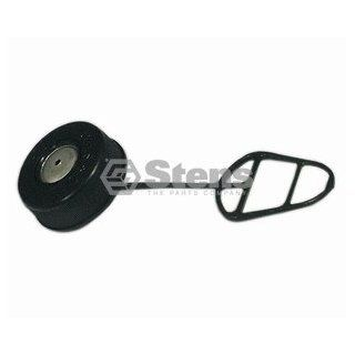 Stens 125 245 Gas Cap Replaces Weedeater 952 701583 530 014347 Poulan