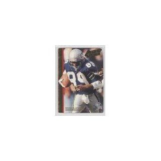 Seattle Seahawks (Football Card) 1992 Action Packed #251 Collectibles