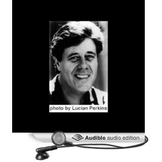 Interview with David Maraniss (Audible Audio Edition