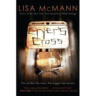 Cryers Cross (Multimedia eBook Edition with Video): Lisa McMann