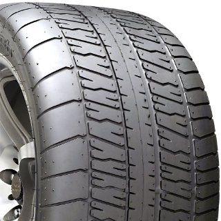 Drag High Performance Tire   275/50R15 101R    Automotive