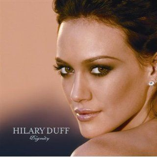 Stranger Hilary Duff MP3 Downloads