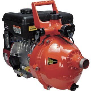 PSI, 296 Briggs & Stratton Vanguard Engine, Model# AK280
