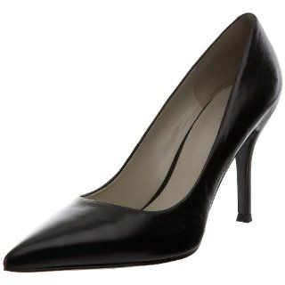 nine west shoes nine west shoes on sale nine west shoes online nine