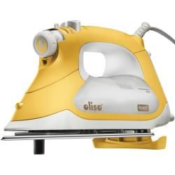 Oliso Smart Iron Pro (1800 Watts)