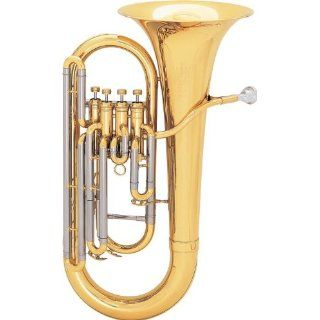 Musical Instruments › Band & Orchestra › Brass › Euphoniums