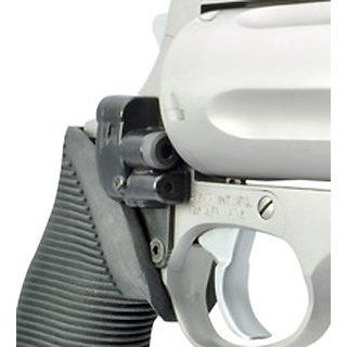 Side Mount Laser S&W J Frame/Taurus Revolver (Tactical