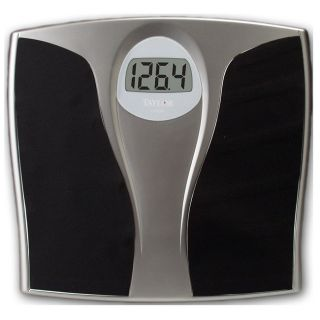 Weight Scales Buy Weight Management Online