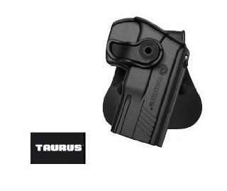 Retention Roto Holster for Taurus PT800 series full size
