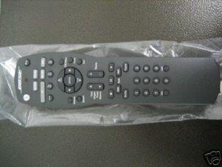 Bose 321 GS II Remote Control (288579 101) Electronics