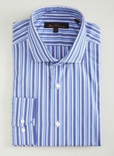 Ben Sherman Mens Clothing Buy Clothing & Shoes