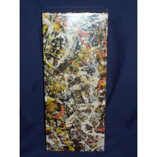 ART GALLERY   Buffalo #M25 Jigsaw Puzzle   340 pieces Everything Else
