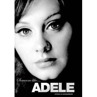 Adele   The Biography Chas Newkey Burden Englische