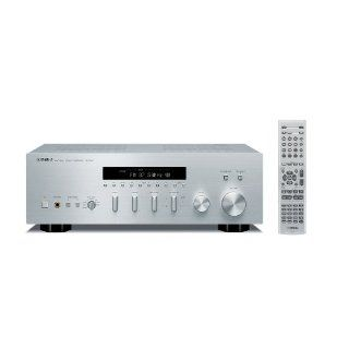 Yamaha RX 496 RDS Stereo Receiver titan Weitere Artikel