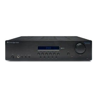 Cambridge Audio Sonata AR30 AM/FM/Sirius Ready 2.1 Stereo Receiver
