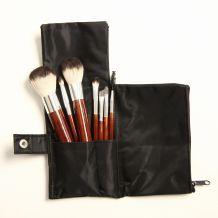 Morphe 602 Badger 7 piece Makeup Brush Set
