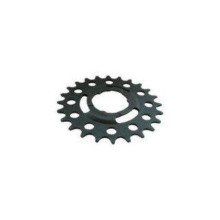 Sport & Freizeit › Radsport › Fahrradteile › Ersatzteile